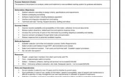 003 Impressive Software Project Management Plan Example Pdf Inspiration  Risk