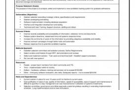 003 Impressive Software Project Management Plan Example Pdf Inspiration  Risk Template