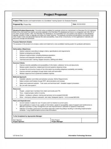 003 Impressive Software Project Management Plan Example Pdf Inspiration  Risk Template360
