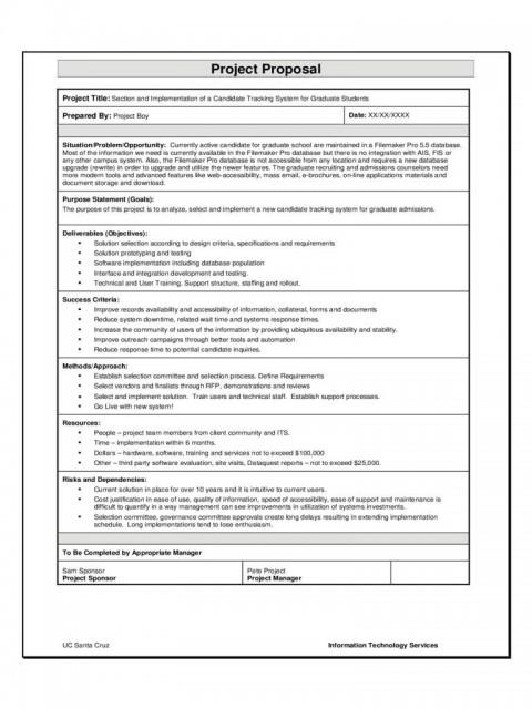 003 Impressive Software Project Management Plan Example Pdf Inspiration  Risk Template480