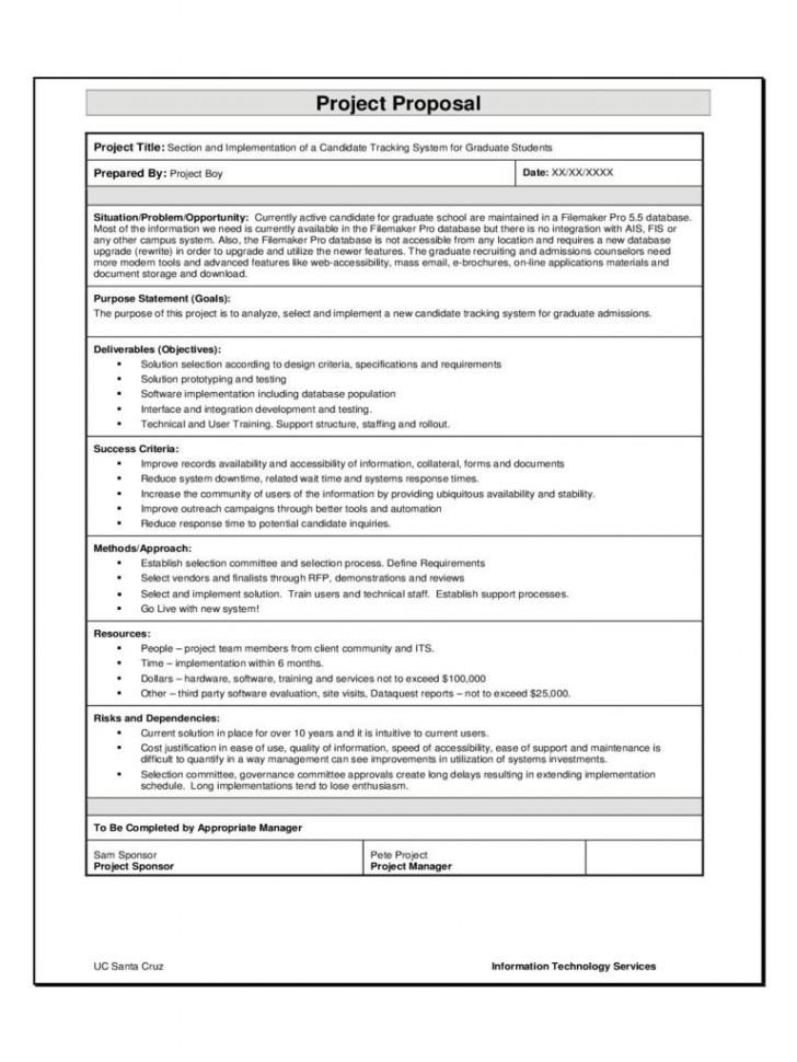 003 Impressive Software Project Management Plan Example Pdf Inspiration  Risk Template728