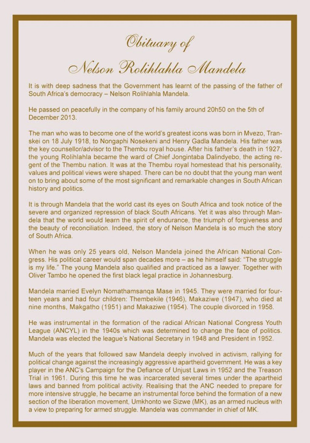 003 Impressive Template For Funeral Program On Word Highest Quality  2010 Free Sample WordingLarge