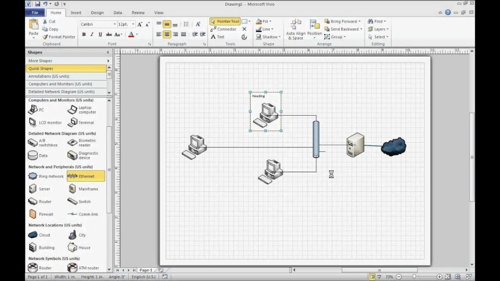 003 Impressive Use Case Diagram Microsoft Visio 2010 Highest Quality Large