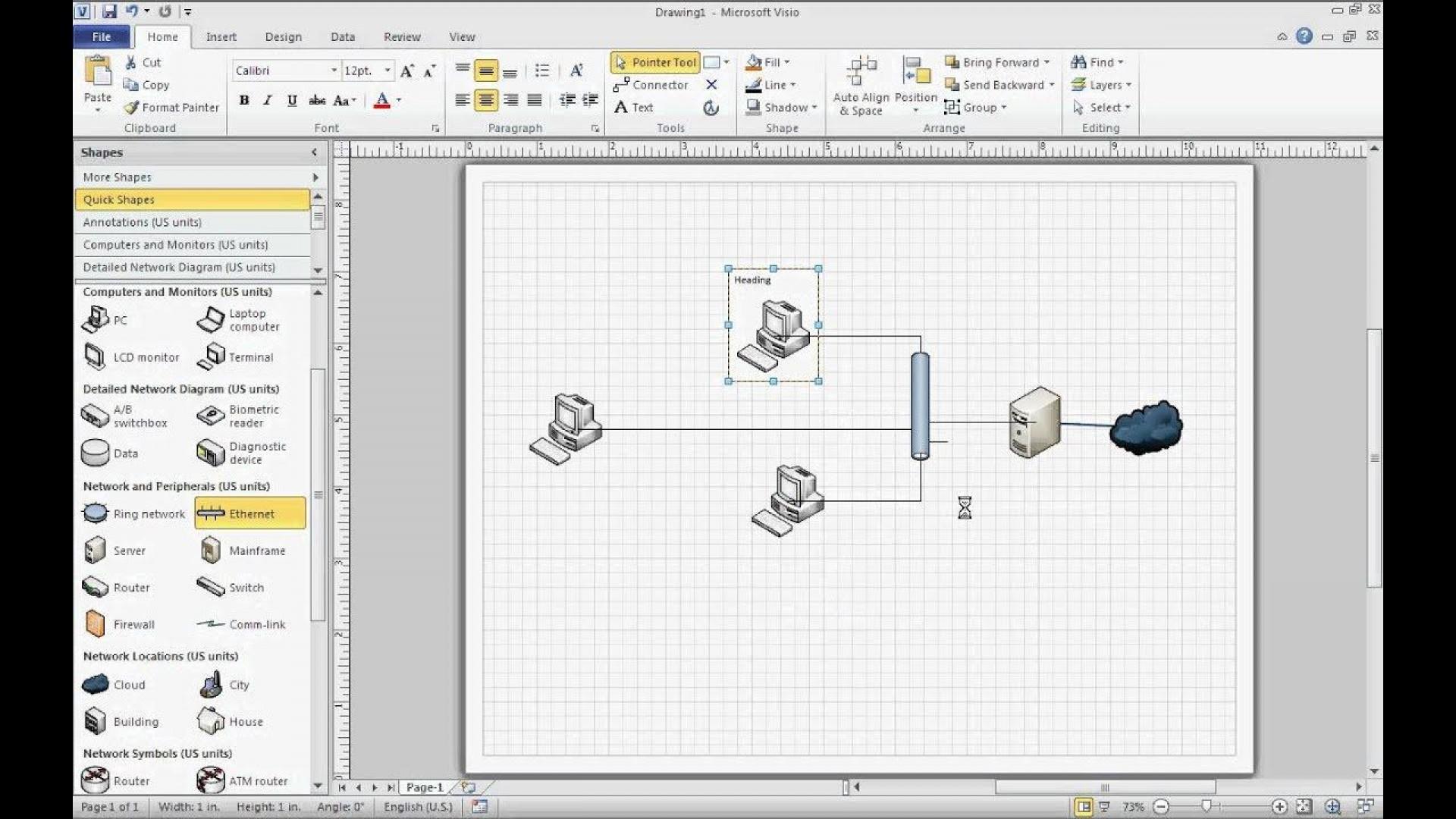 003 Impressive Use Case Diagram Microsoft Visio 2010 Highest Quality 1920