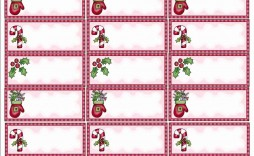 003 Incredible Free Addres Label Template Christma High Definition  Christmas Return 30 Per Sheet Microsoft Word