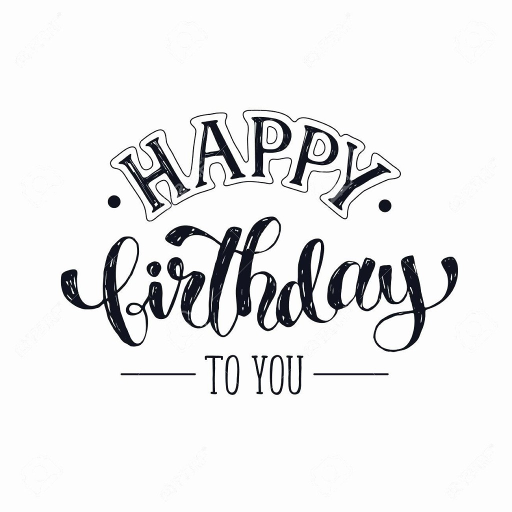 003 Incredible Happy Birthday Card Template For Word Example Large