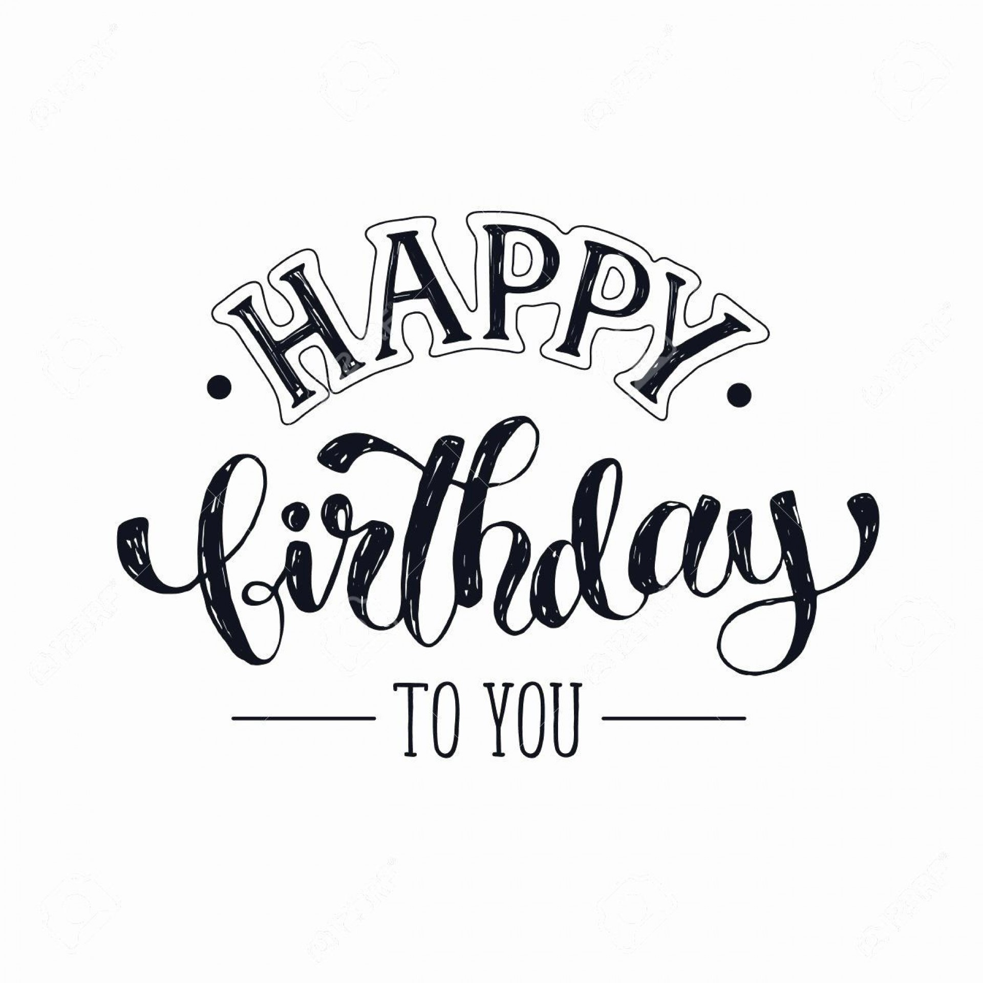 003 Incredible Happy Birthday Card Template For Word Example 1920