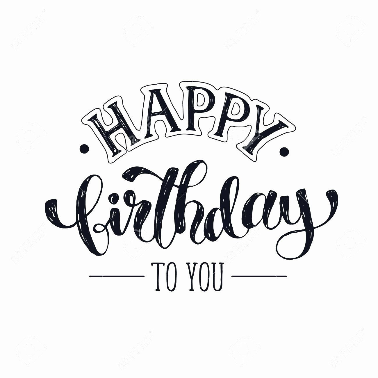 003 Incredible Happy Birthday Card Template For Word Example Full