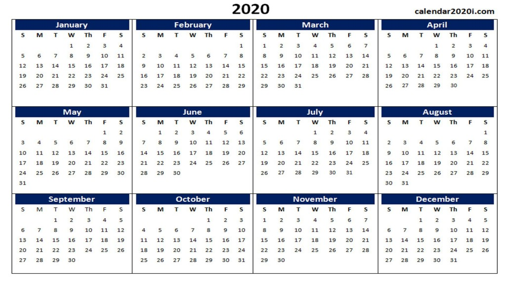 003 Incredible Microsoft Calendar Template 2020 Example  Publisher Office FreeLarge
