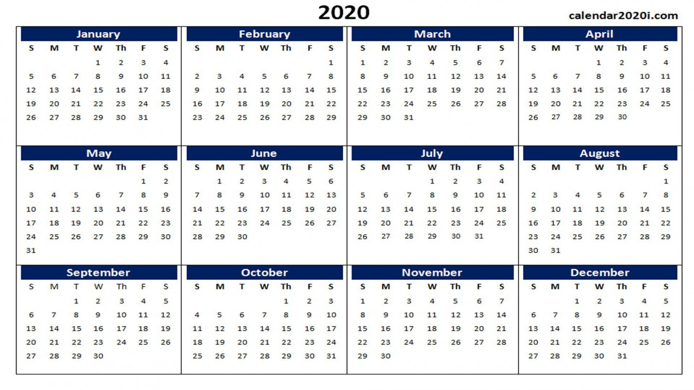 003 Incredible Microsoft Calendar Template 2020 Example  Publisher Office Free1400