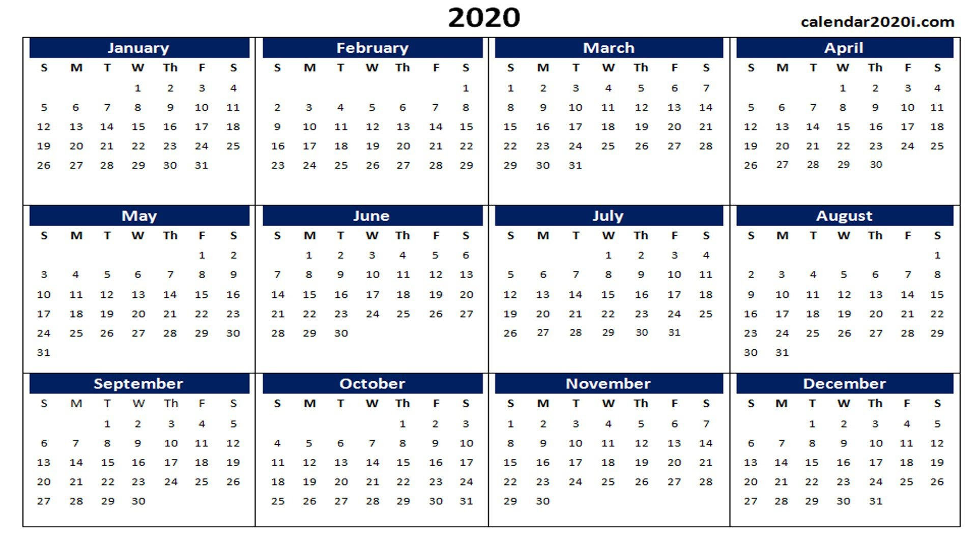003 Incredible Microsoft Calendar Template 2020 Example  Publisher Office Free1920