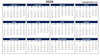 003 Incredible Microsoft Calendar Template 2020 Example  Publisher Office Free320