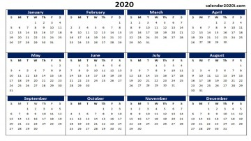 003 Incredible Microsoft Calendar Template 2020 Example  Publisher Office Free360