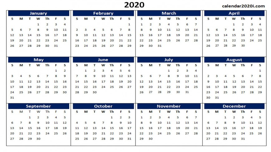 003 Incredible Microsoft Calendar Template 2020 Example  Publisher Office Free868