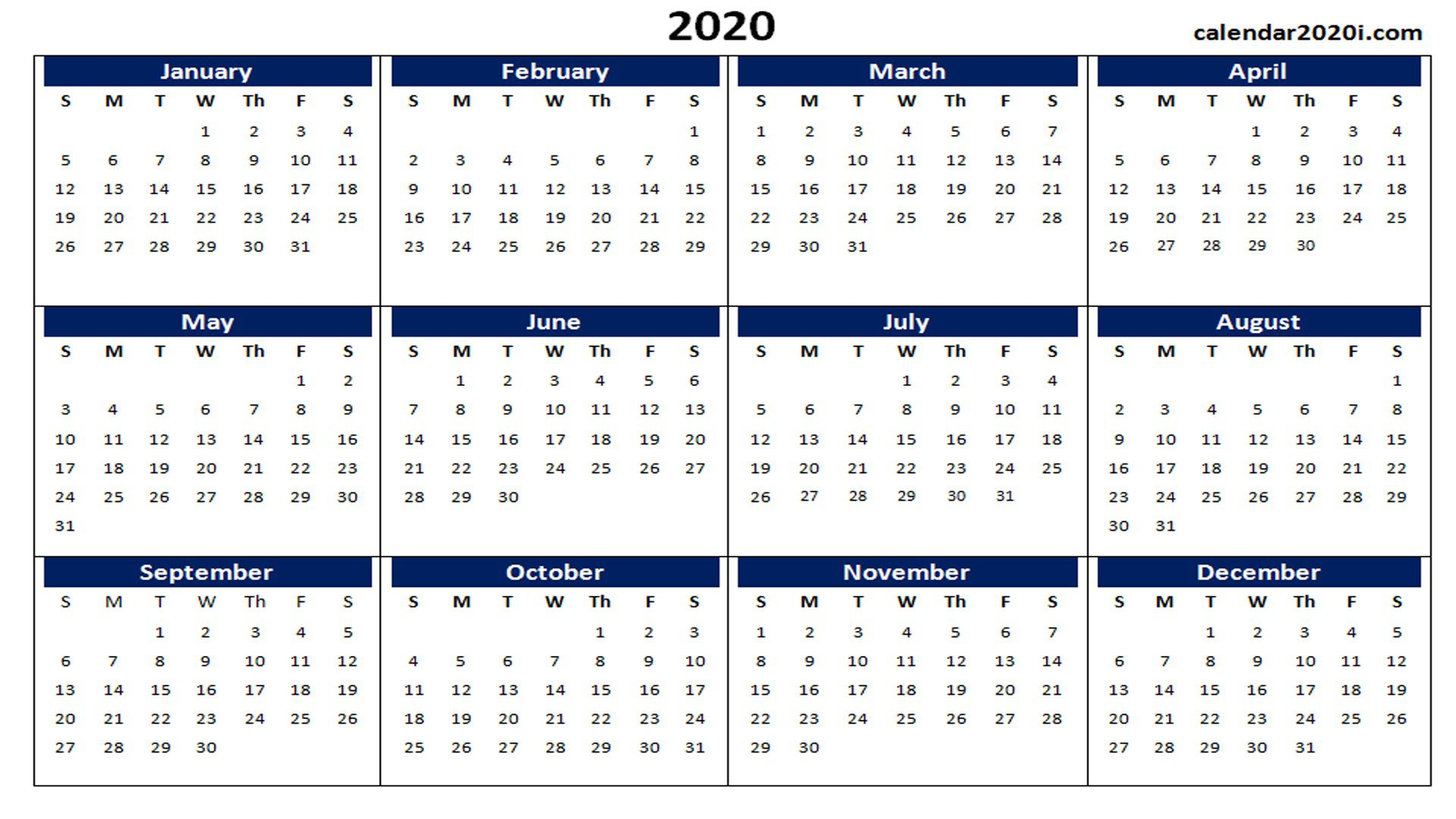 003 Incredible Microsoft Calendar Template 2020 Example  Publisher Office FreeFull