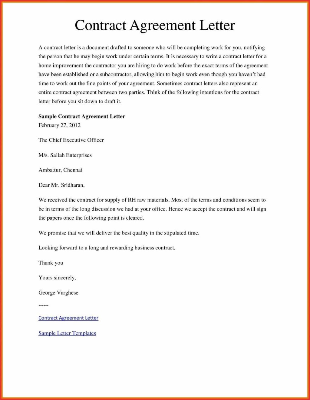 003 Incredible Non Compete Agreement Template South Africa High Resolution Large