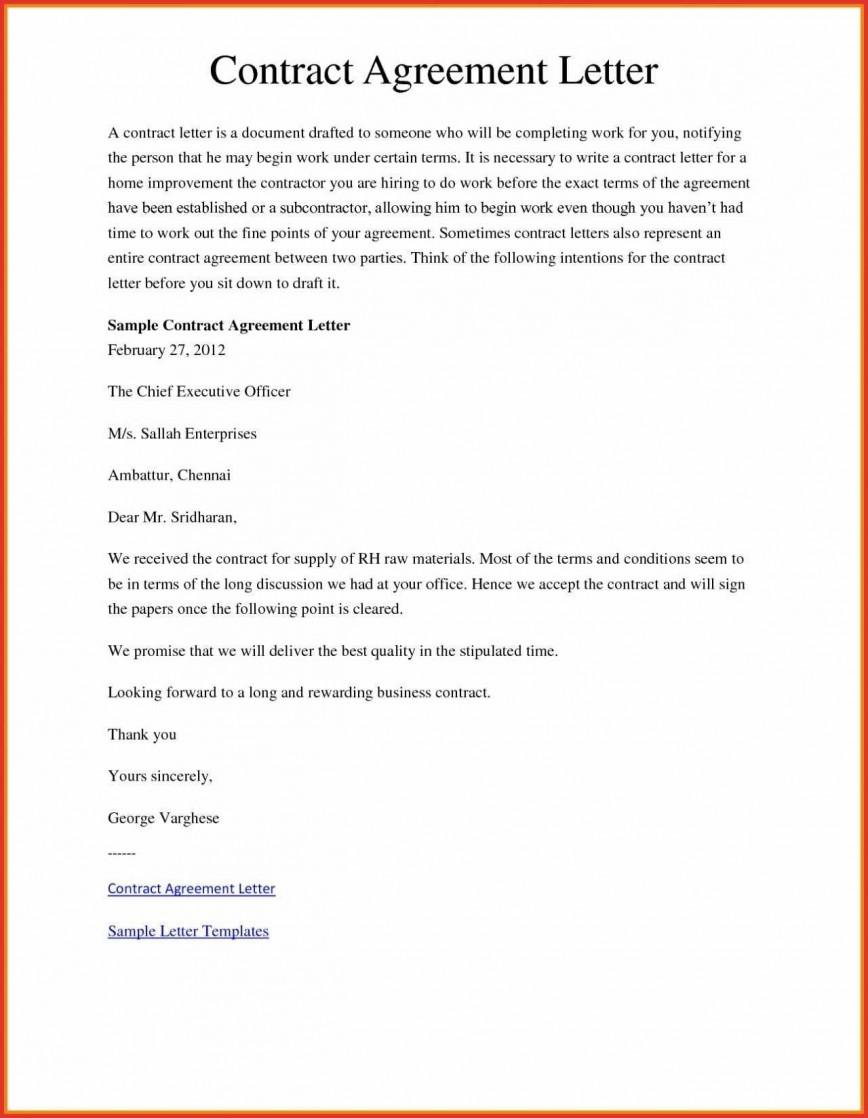 003 Incredible Non Compete Agreement Template South Africa High Resolution