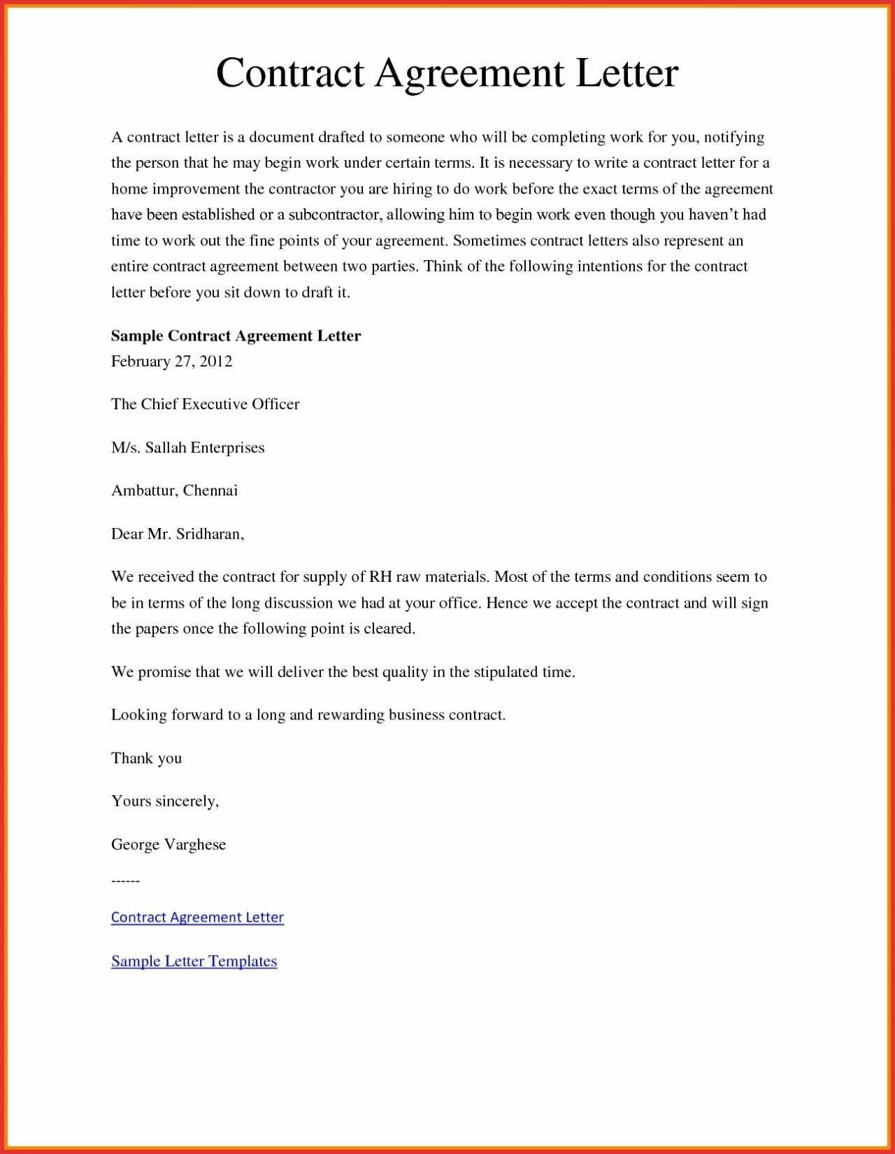 003 Incredible Non Compete Agreement Template South Africa High Resolution Full