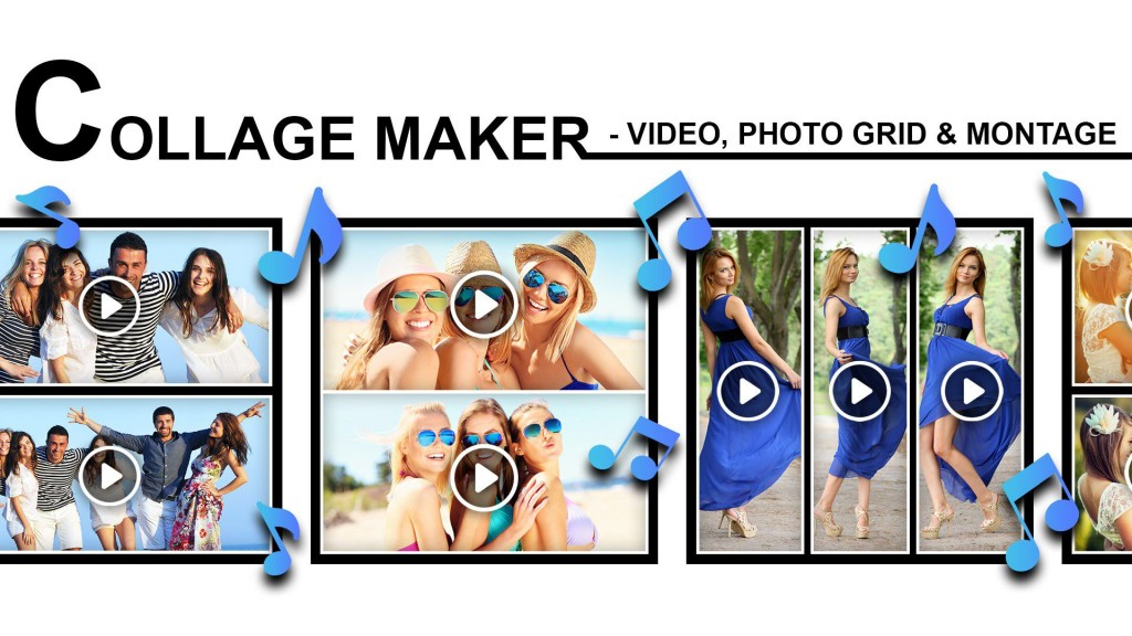 003 Incredible Picture Collage Maker Template Free Download High Definition  PhotoLarge