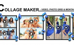 003 Incredible Picture Collage Maker Template Free Download High Definition  Photo