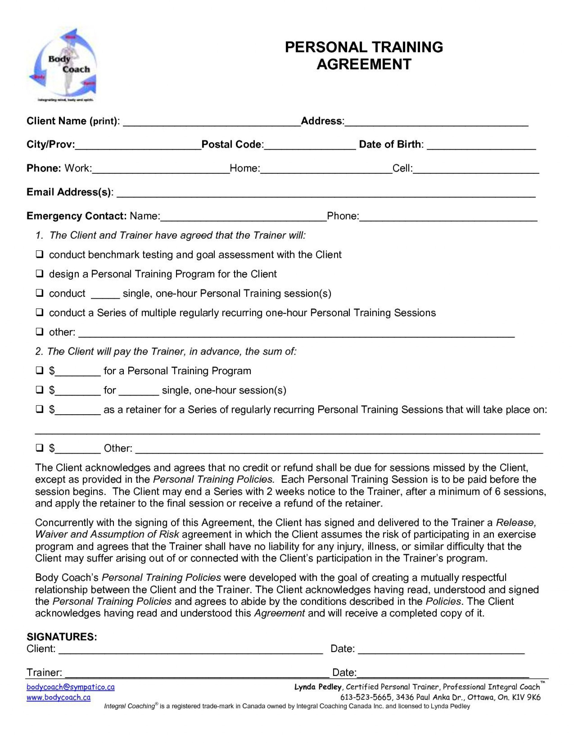 003 Incredible Snow Removal Contract Template Photo  Templates Free Printable Simple Seasonal Plow Agreement1920