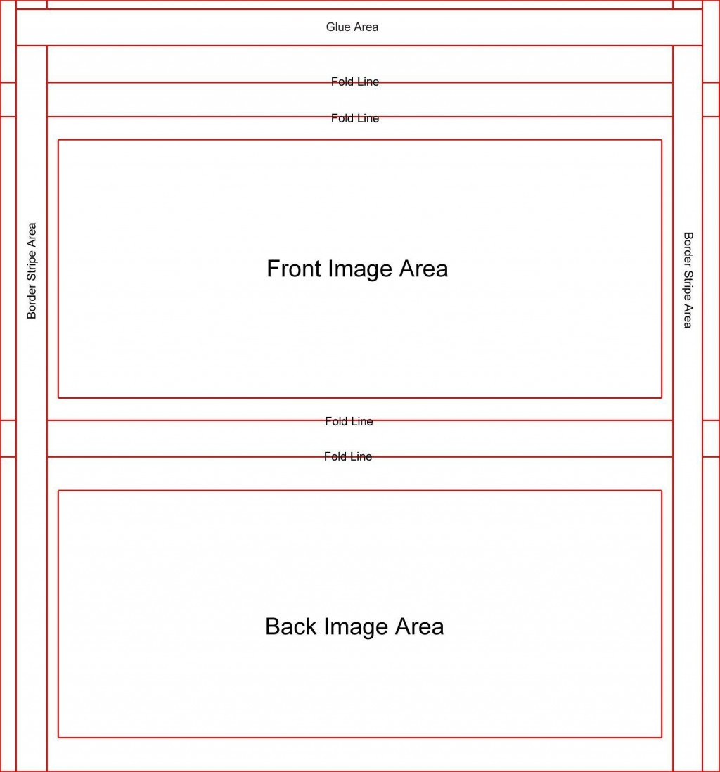 003 Magnificent Candy Bar Wrapper Template Microsoft Word Sample  Blank For Printable FreeLarge