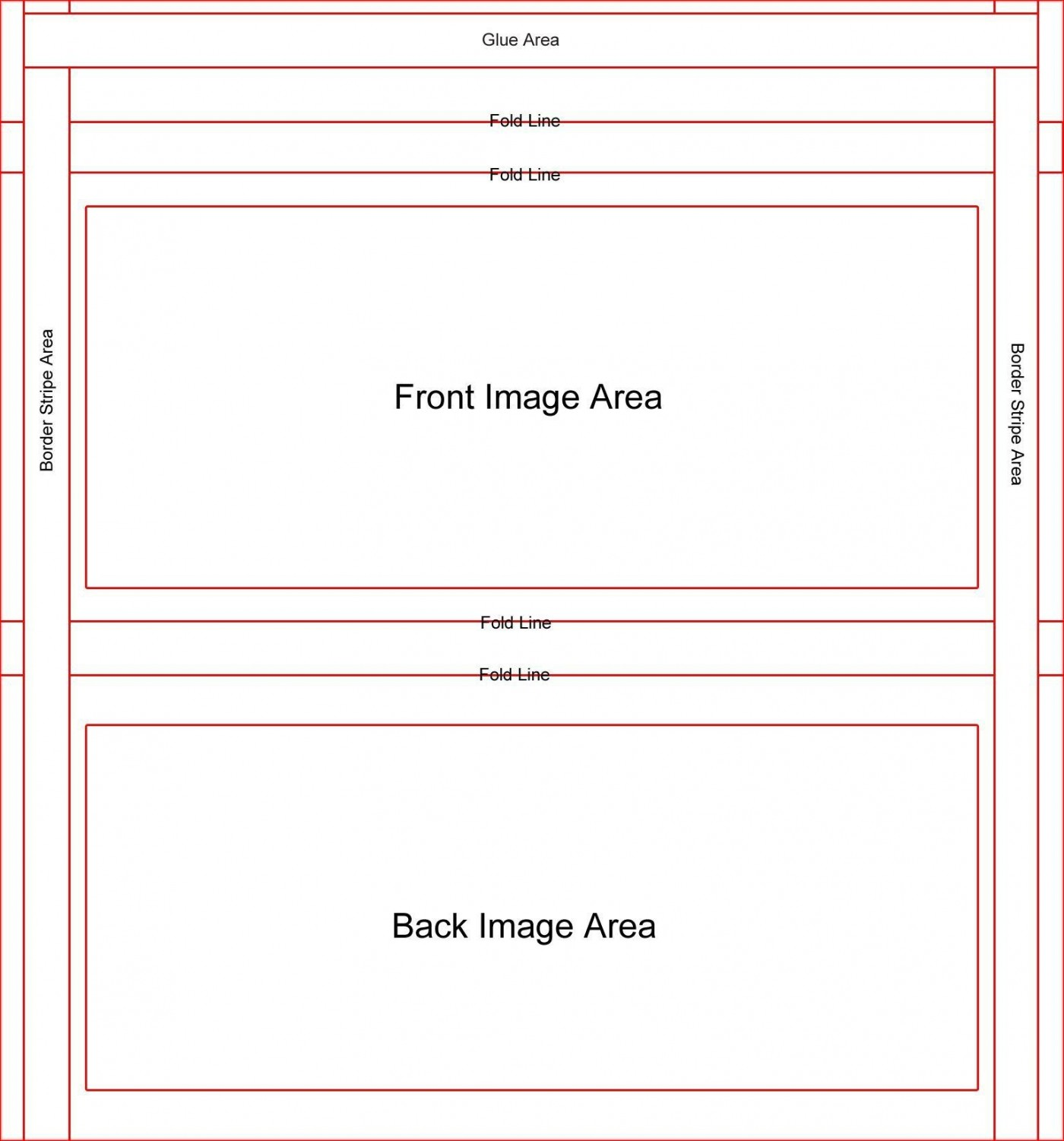 003 Magnificent Candy Bar Wrapper Template Microsoft Word Sample  Blank For Printable Free1400