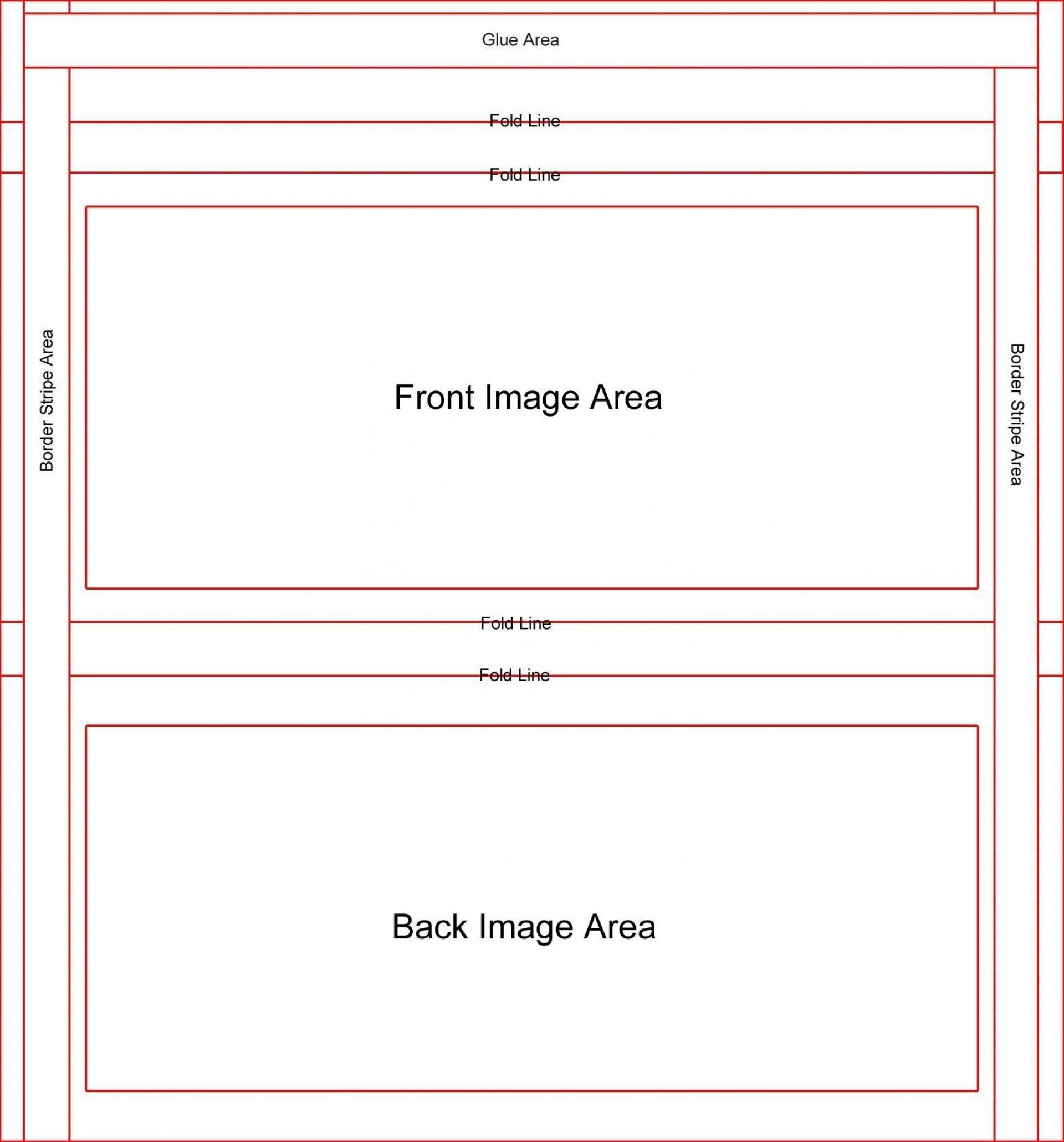 003 Magnificent Candy Bar Wrapper Template Microsoft Word Sample  Blank For Printable Free1920
