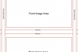 003 Magnificent Candy Bar Wrapper Template Microsoft Word Sample  Blank For Printable Free