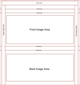 003 Magnificent Candy Bar Wrapper Template Microsoft Word Sample  Blank For Printable Free320