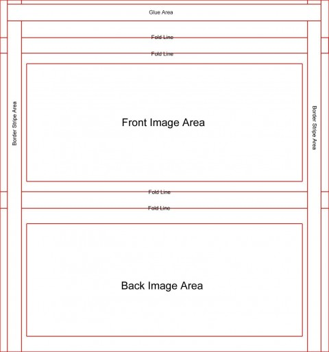 003 Magnificent Candy Bar Wrapper Template Microsoft Word Sample  Blank For Printable Free480