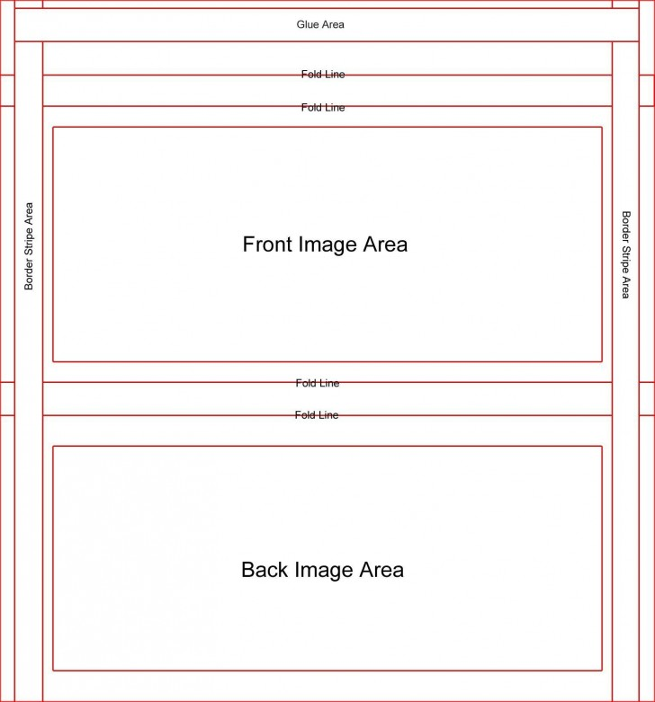 003 Magnificent Candy Bar Wrapper Template Microsoft Word Sample  Blank For Printable Free728