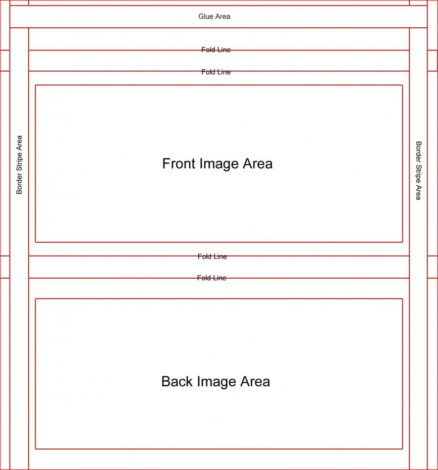 003 Magnificent Candy Bar Wrapper Template Microsoft Word Sample  Blank For Printable Free868