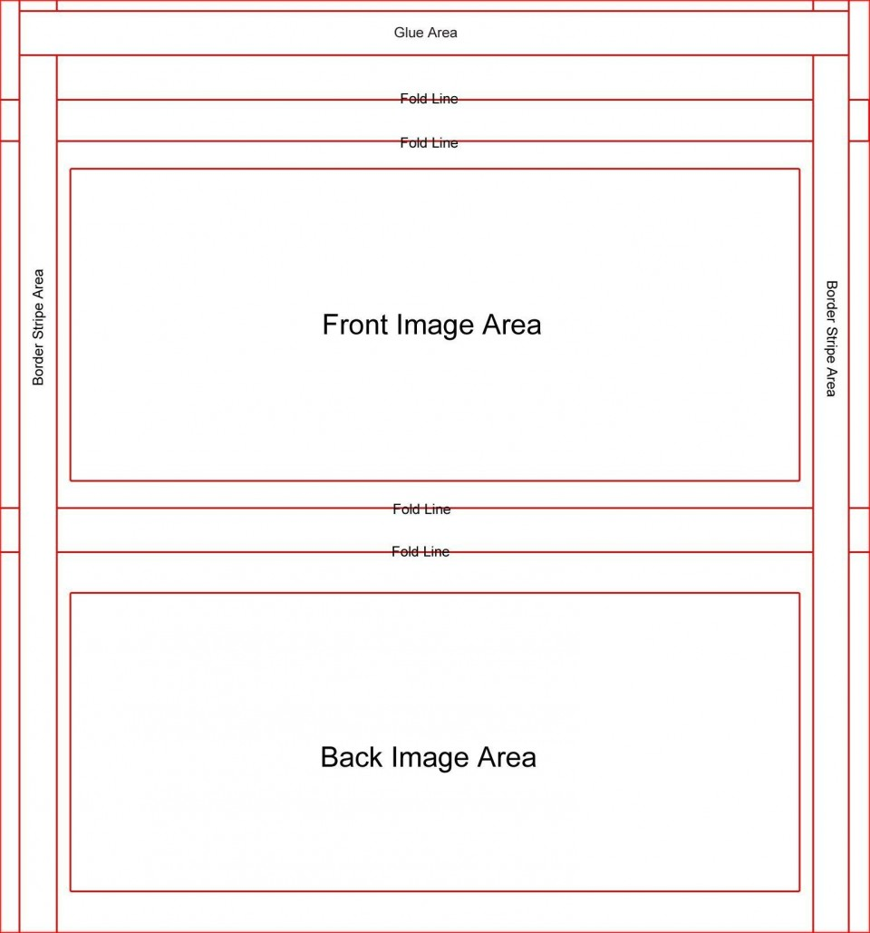 003 Magnificent Candy Bar Wrapper Template Microsoft Word Sample  Blank For Printable Free960