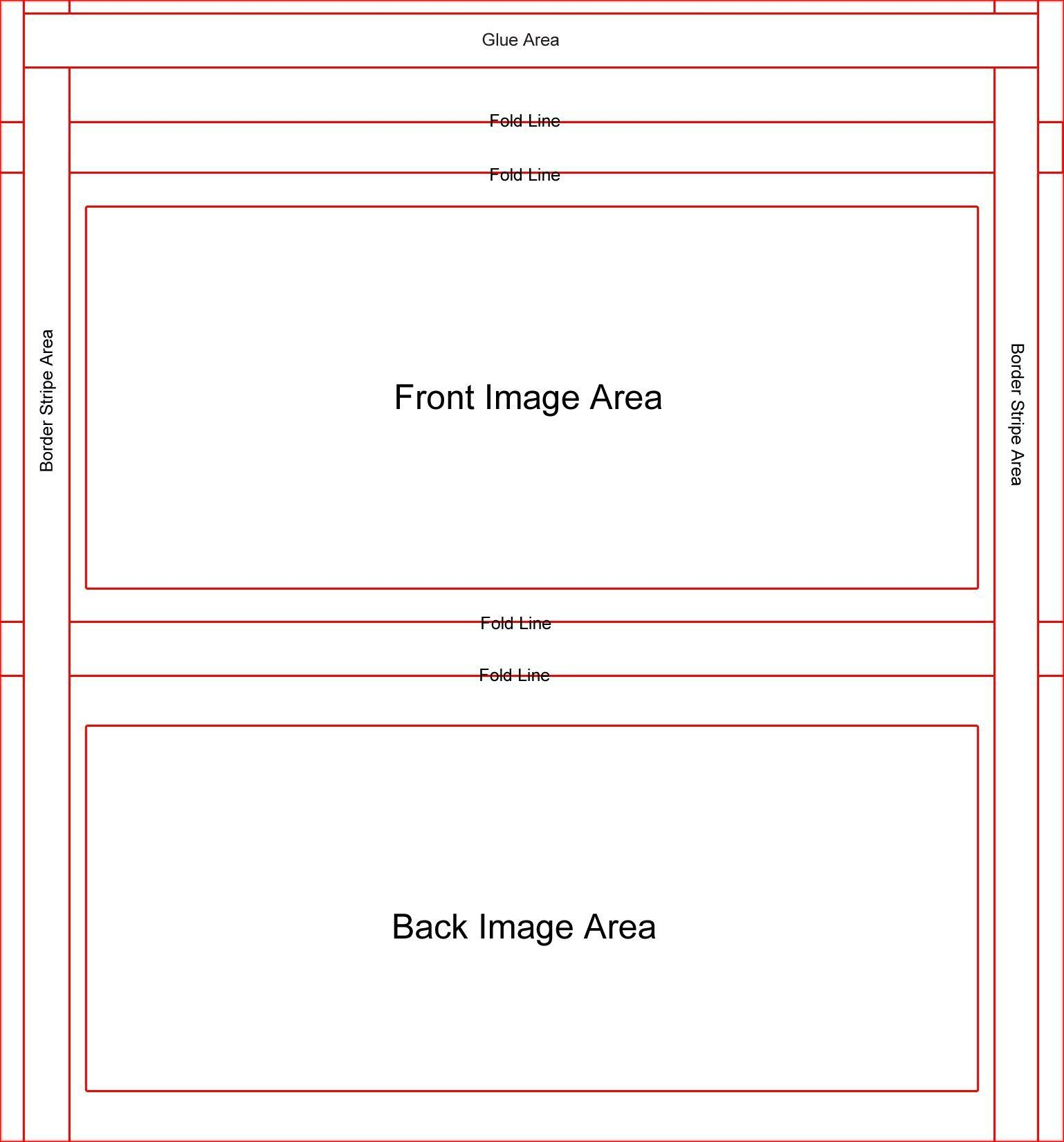 003 Magnificent Candy Bar Wrapper Template Microsoft Word Sample  Blank For Printable FreeFull