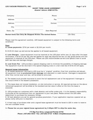 003 Magnificent Car Rental Agreement Template South Africa Highest Quality  Vehicle Rent To Own320