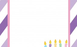 003 Magnificent Free Birthday Party Invitation Template Sample  Templates Printable 16th Australia Uk