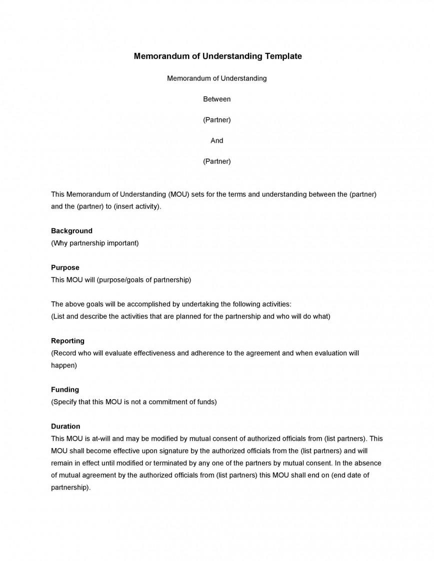 003 Magnificent Free Private Placement Memorandum Template Inspiration 868