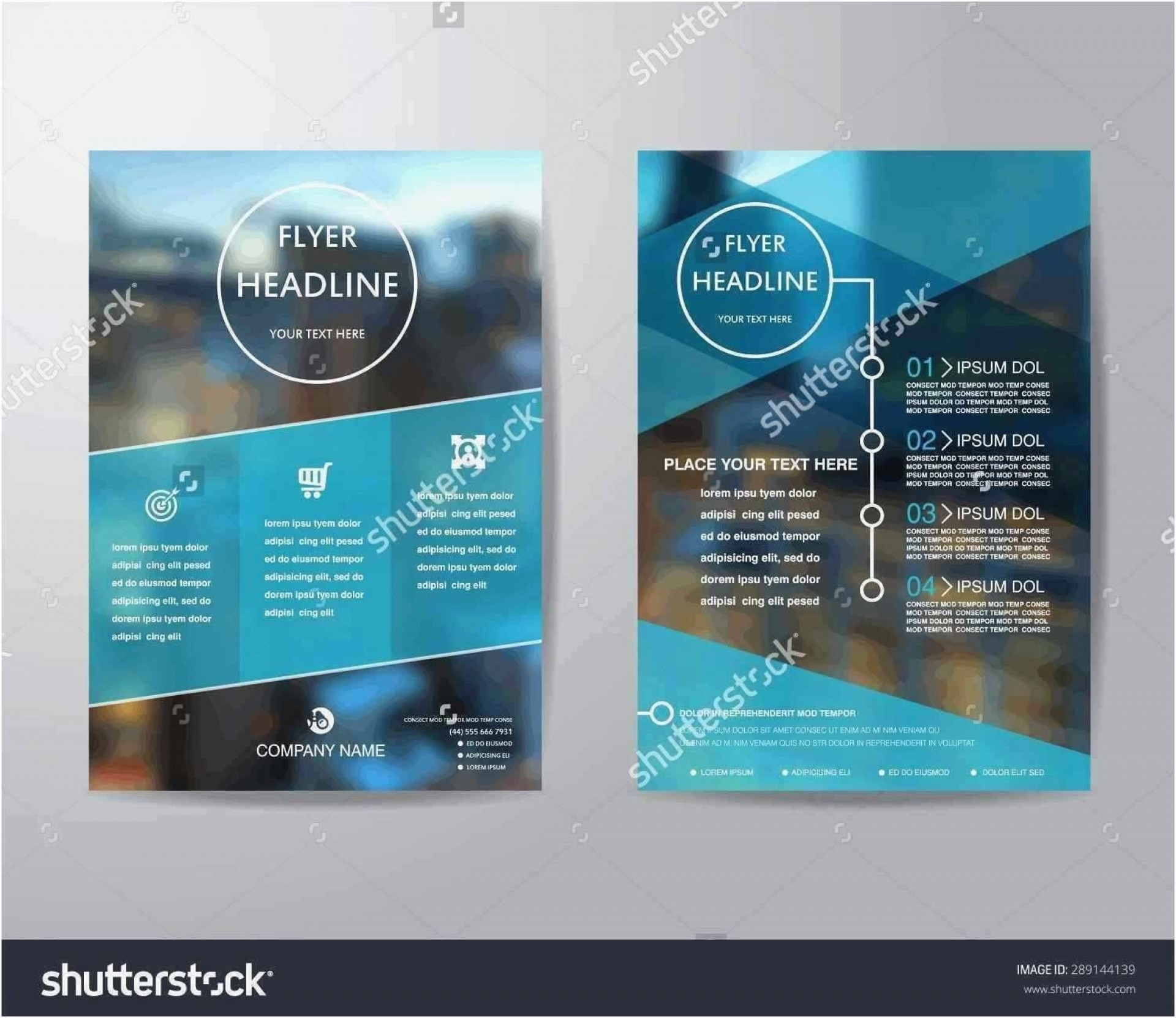 003 Magnificent Microsoft Publisher Brochure Template Photo  Templates Tri Fold Free Office Download1920