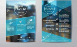 003 Magnificent Microsoft Publisher Brochure Template Photo  Templates Tri Fold Free Office Download