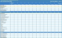 003 Marvelou Cash Flow Sample Excel Highest Clarity  Sheet Spreadsheet Bar Chart