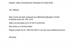 003 Marvelou Confirmation Of Employment Letter Template Nz Example