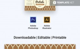 003 Marvelou Free Addres Label Design Template Highest Clarity  Templates For Word Shipping