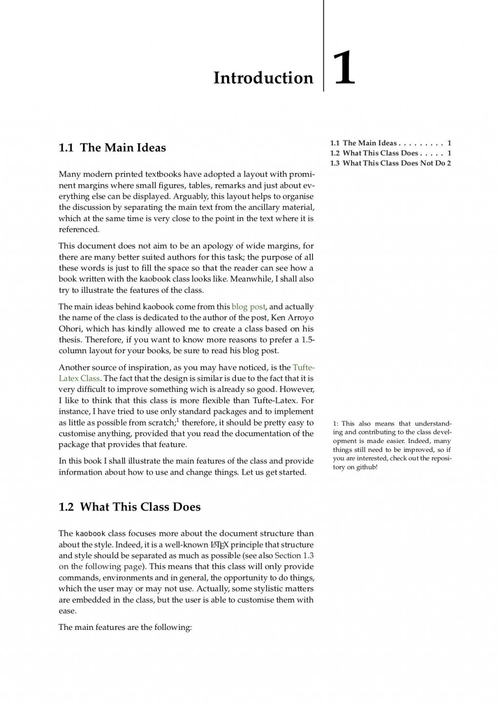 003 Marvelou Nonfiction Book Proposal Template Sample  ExampleLarge