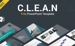 003 Marvelou Product Presentation Ppt Template Free Download Photo