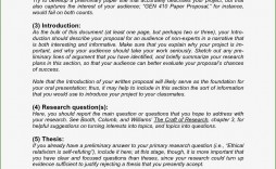 003 Marvelou Sample Research Paper Proposal Template Highest Quality  Writing A
