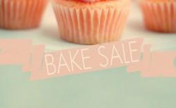 003 Marvelou Valentine Bake Sale Flyer Template Free Highest Clarity  Valentine'
