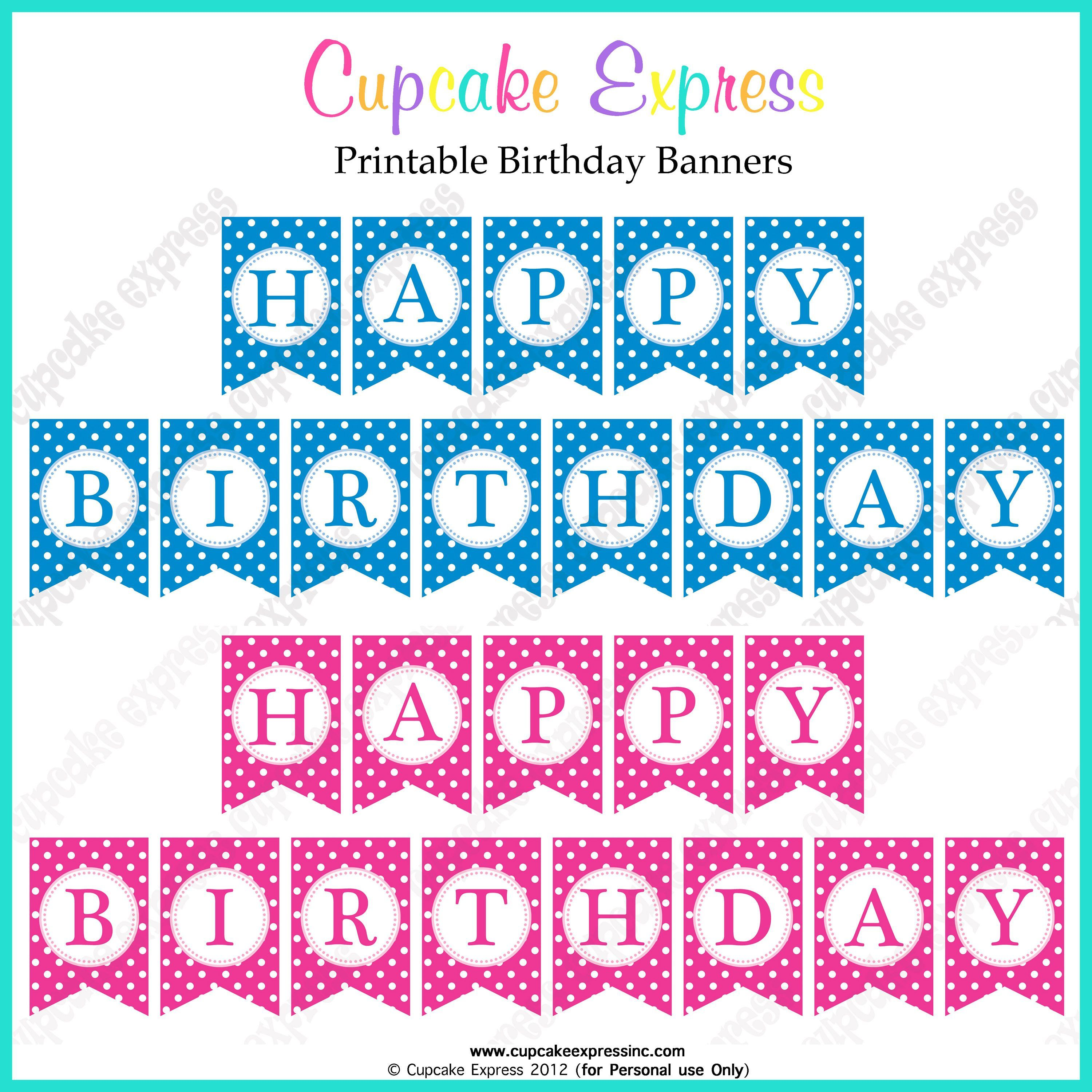 003 Outstanding Happy Birthday Sign Template High Resolution  Banner Printable Pdf Free WordFull