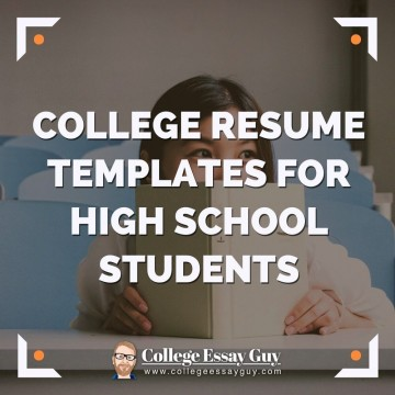 003 Outstanding High School Student Resume Template Image  Free Google Doc360