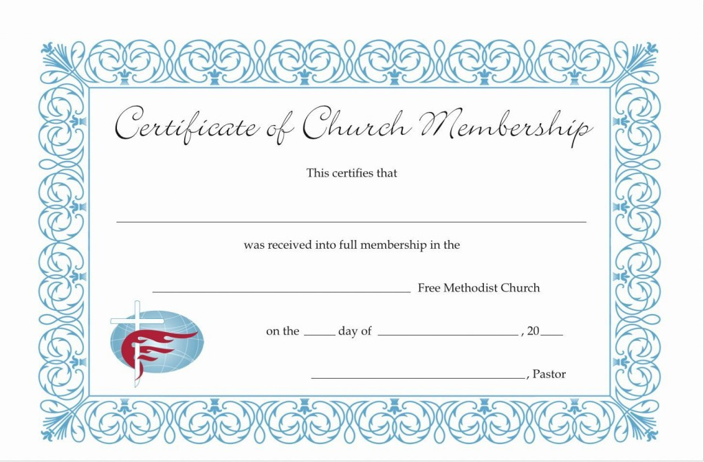 003 Outstanding Llc Membership Certificate Template Highest Quality  Interest Free MemberLarge